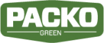 Packo-green
