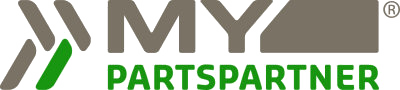 mypartspartner logo