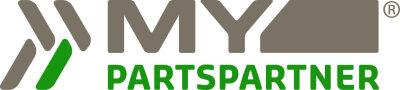 mypartspartner logo